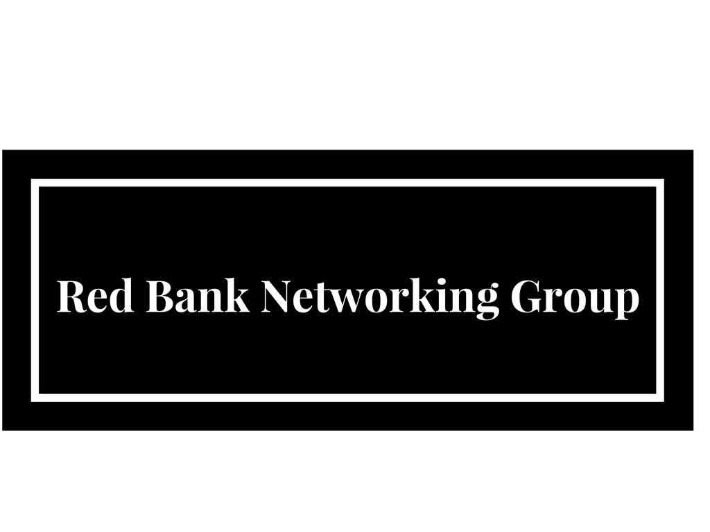 Red Bank Networking Group